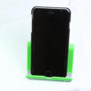 Adjustable non slip Handphone StandTabletiPad Stand ($6.00) model (NSHS-5)