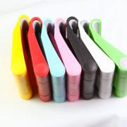 Adjustable non slip Handphone StandTabletiPad Stand ($6.00) model-(NSHS-5)