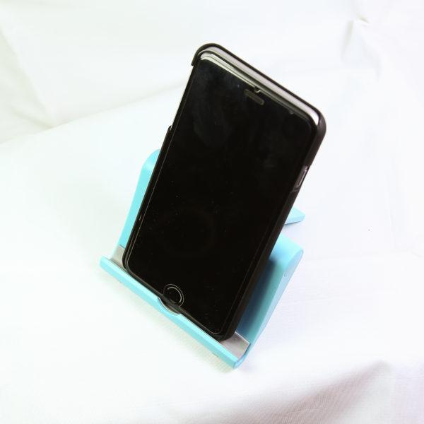 Adjustable non slip Handphone StandTabletiPad Stand ($6.00) model --(NSHS-5)