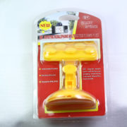 Handphone holder ($6.00) model (HH-11)
