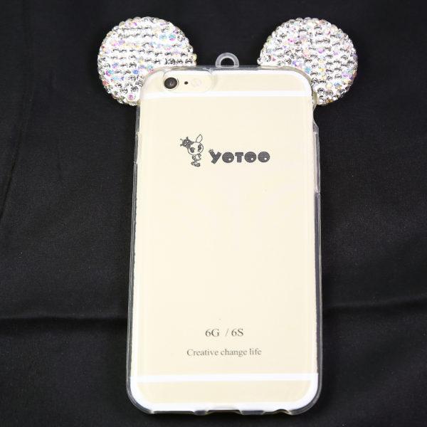 Iphone 6S casing ($8.00) model (I6SC-14)