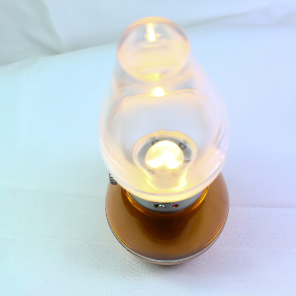 LED blowing lamp ($8.50) model -(BL-19)