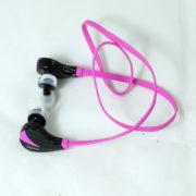 Sports bluetooth headset ($48.00) model (SB-85)