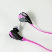 Sports bluetooth headset ($48.00) model–(SB-85)