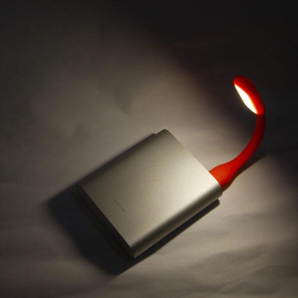 USB LED Light ($2.50) model-(ULL-3)