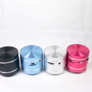 Vibrating speaker ($38.90) model-(VS-90)