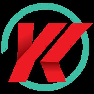 cropped-512x512-logo.png